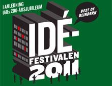 idefestivalen UIO200