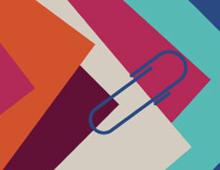 Norsk litteraturfestival 2014